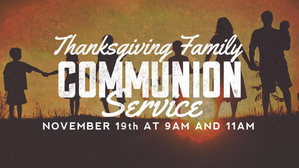 Family Communion 2017.jpg
