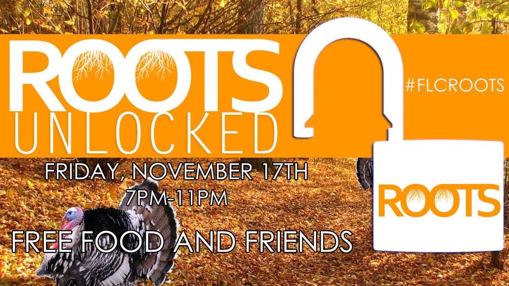 Roots_unlocked_NOV_2017.jpg