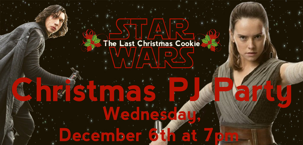 Star Wars Christmas Party_bul.jpg