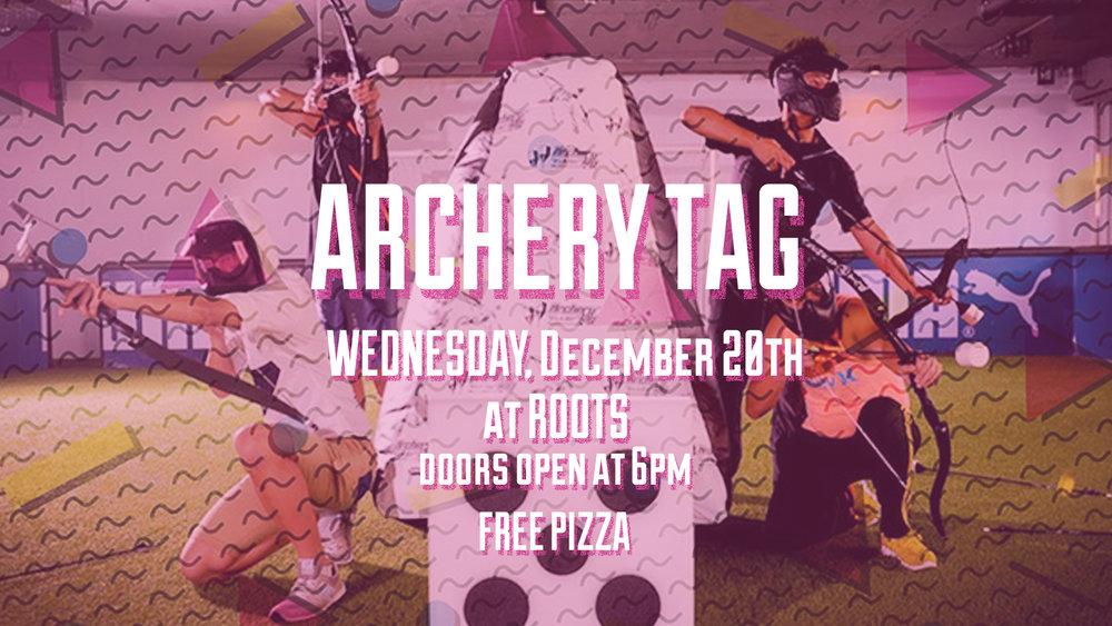 Archery Tag.jpg