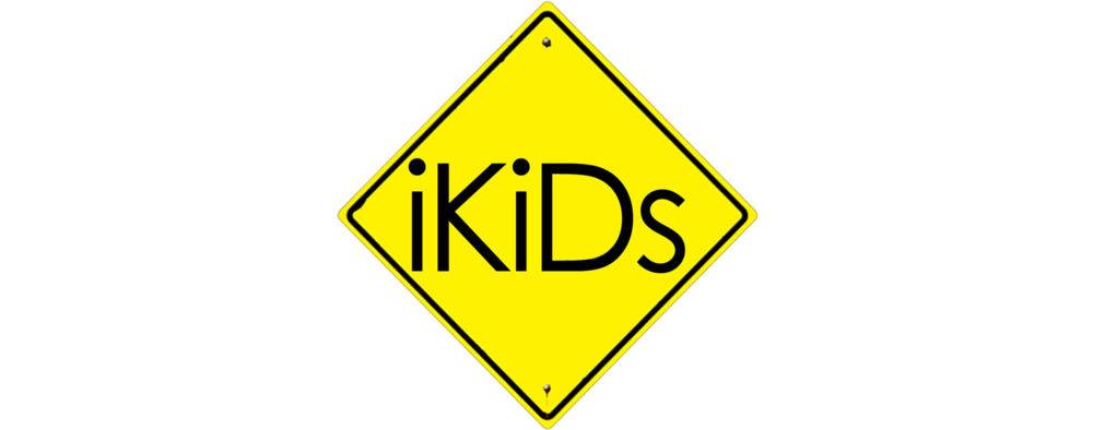 ikidslogo wide.png