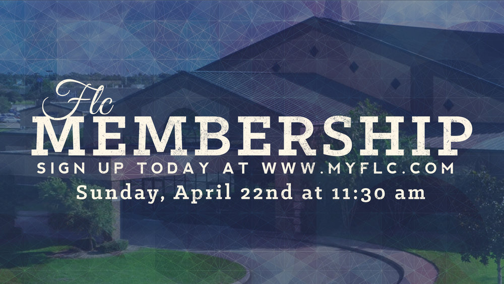 Membership_Apr_2018.jpg