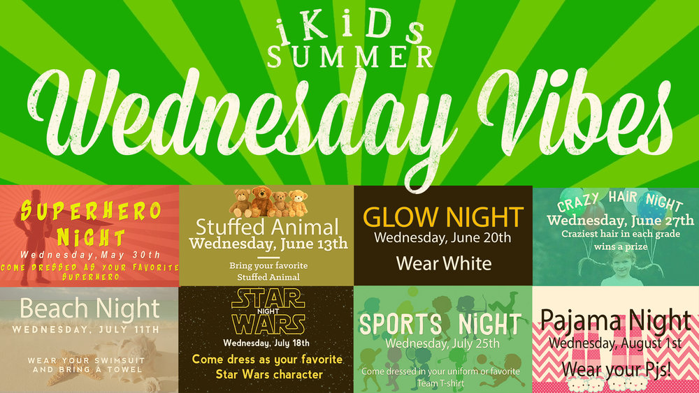 Wednesday Nights iKiDs summer 18.jpg