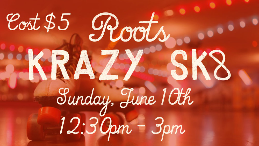 Roots Krazy Sk8.jpg