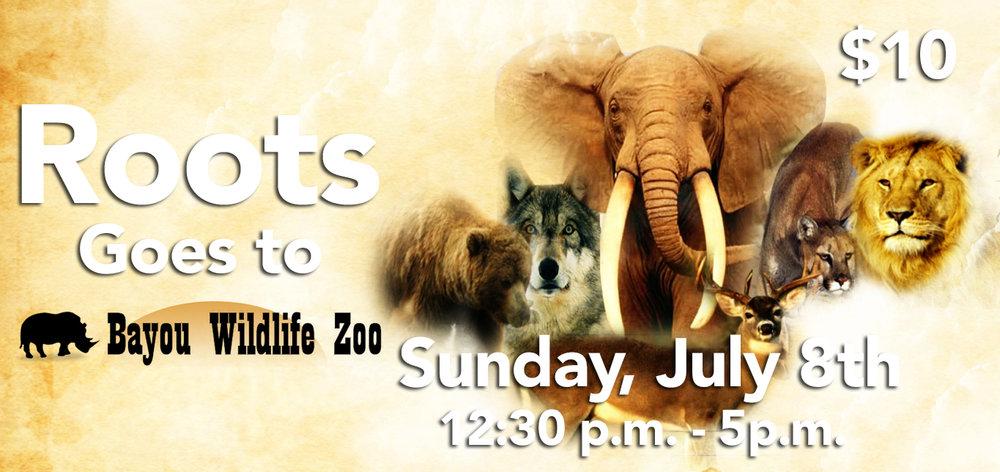 Bayou Wildlife Zoo.jpg