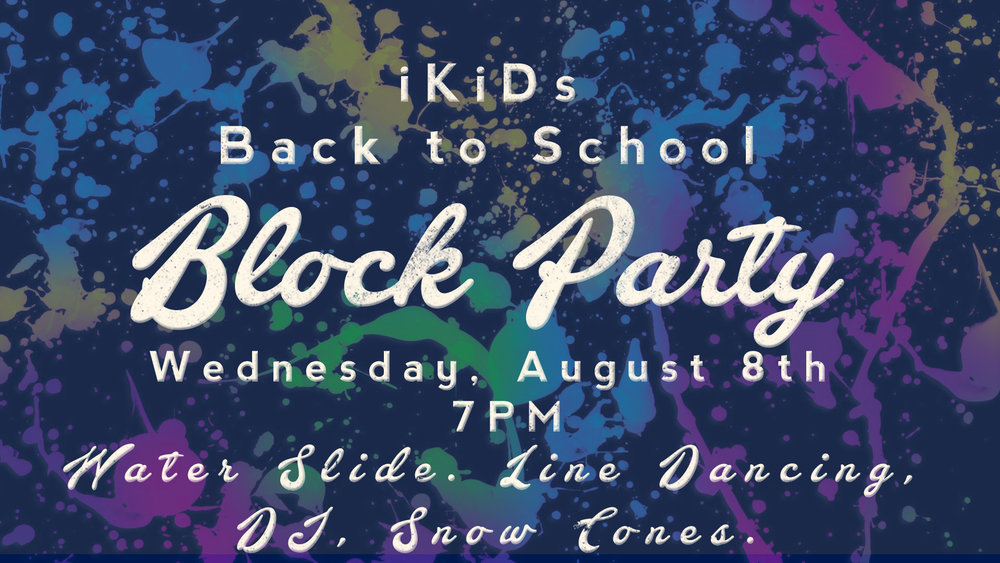 iKiDs Block Party.jpg