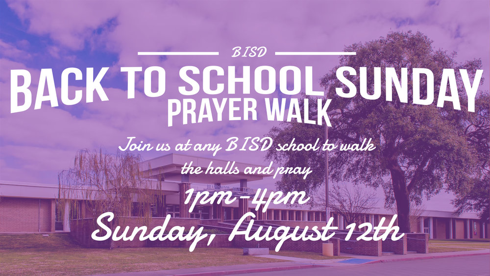 Back to School Prayer Walk.jpg