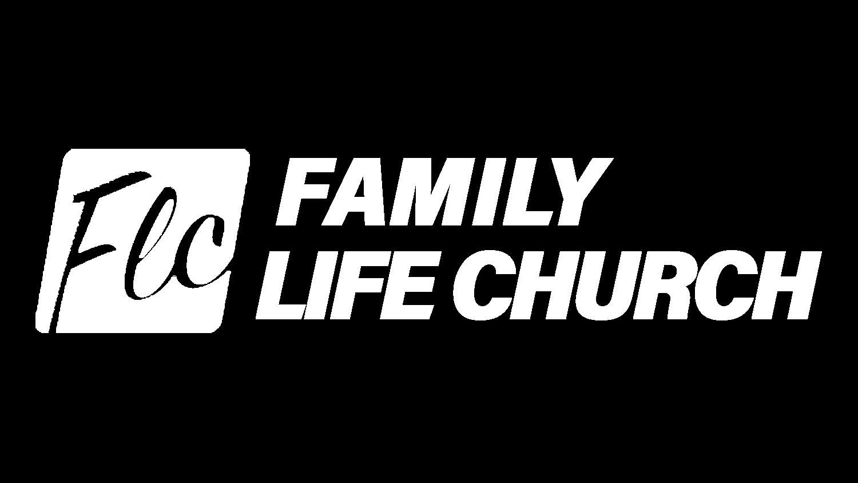 3456ef67 Family Life Church