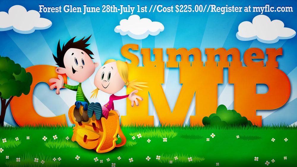 summer_camp-PSD 2.jpg