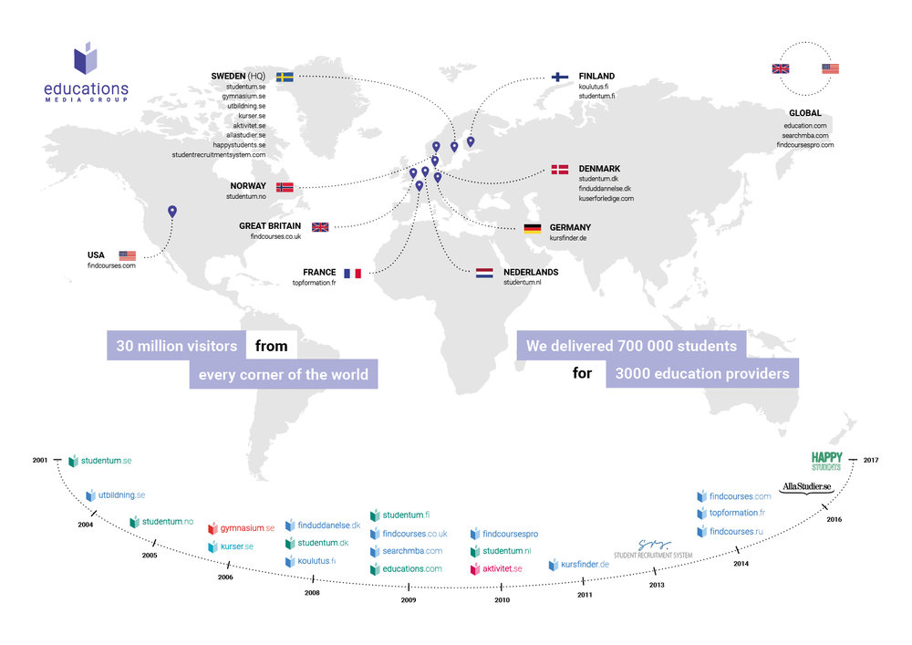 EMG-map_2018_update.jpg