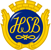 hsb_50.png