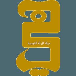 D3FDB65-B8F7-4750-A1E8-2BE211EB5163-logo.png
