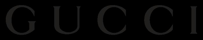 Gucci_Logo-700x140.png