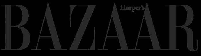 Harpers_Bazaar_logo_logotype-700x196.png