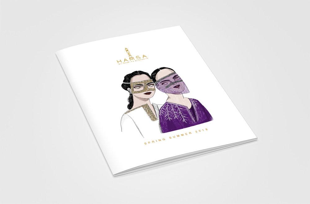 iiiangle-Hamsa-lookbook-mockup-2.jpg