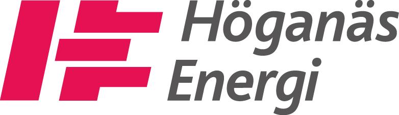 Höganäs Energi_logo.jpg