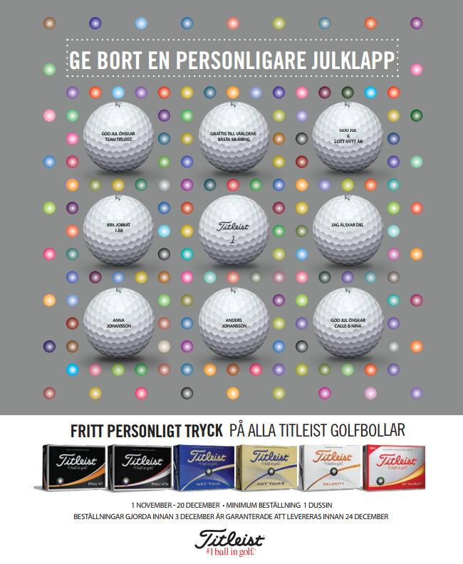 julklapp-2017-boll-titleist.png