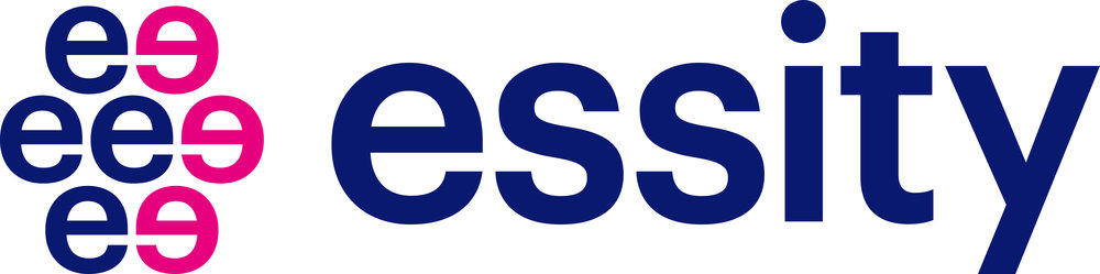 Essity_logo_colour_PMS2748.jpg