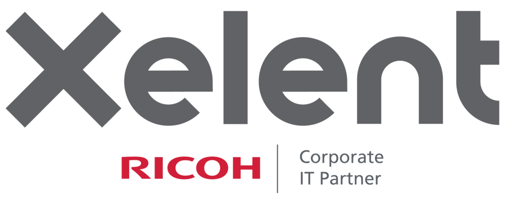 Xelent-Ricoh cool grey.png