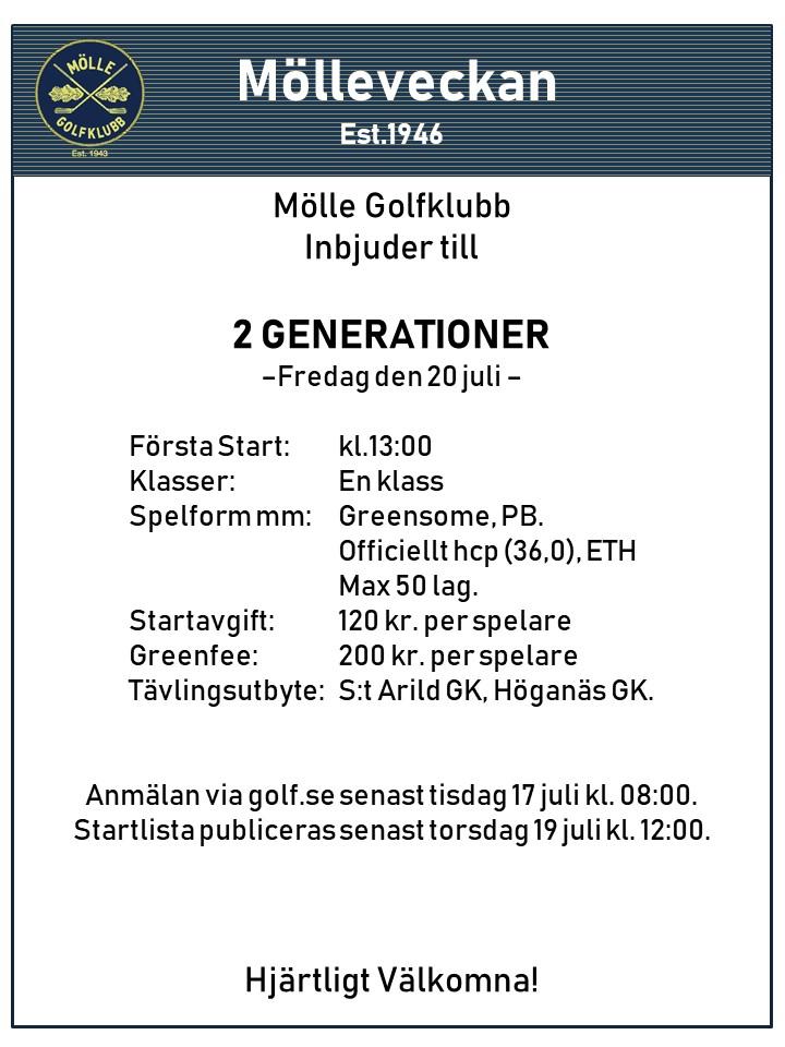 Inbjudan 2 Generationer.jpg