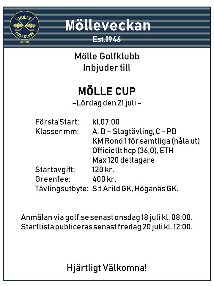 Inbjudan Mölle Cup.jpg
