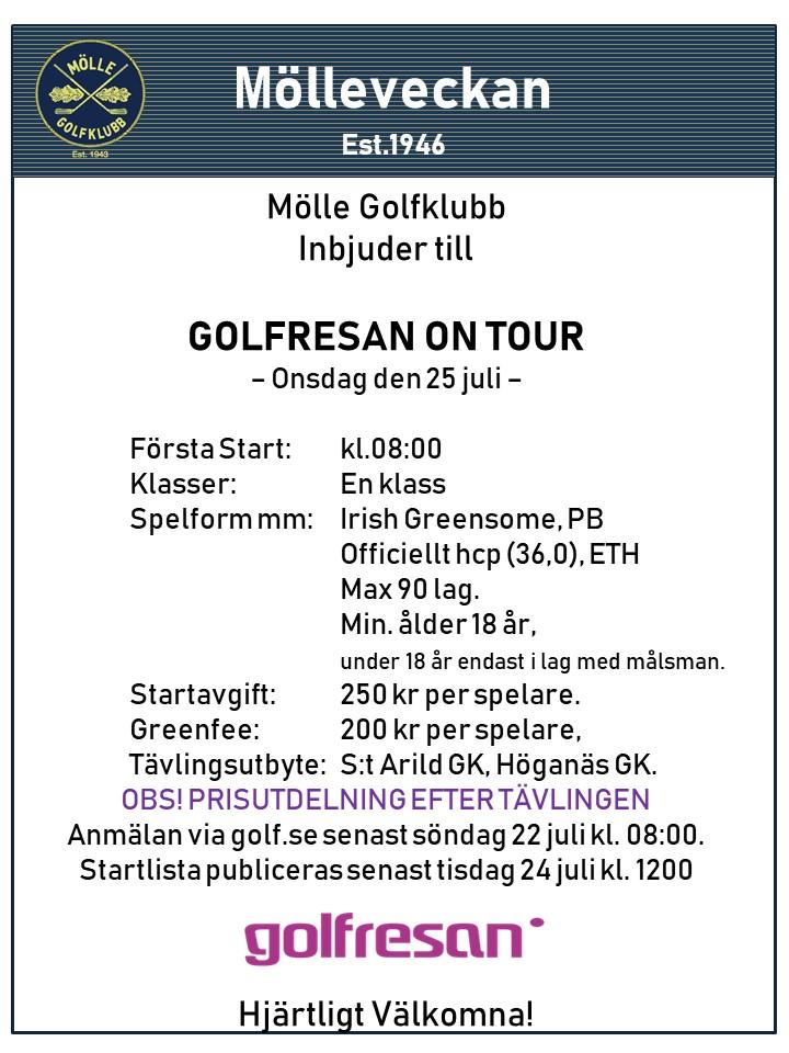 Inbjudan Golfresan.jpg