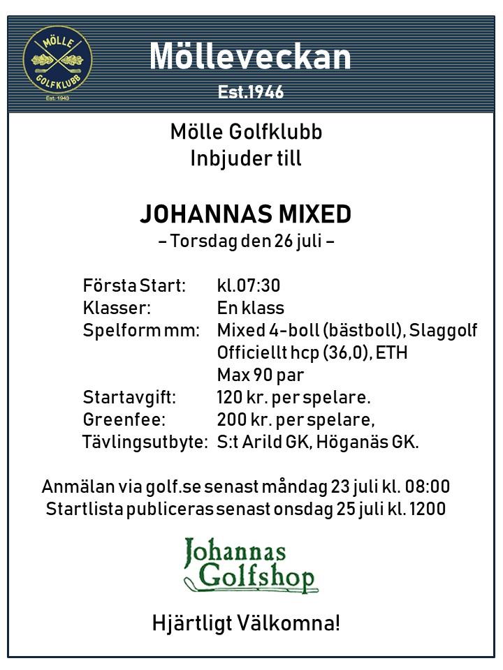 Inbjudan Johannas Mixed.jpg