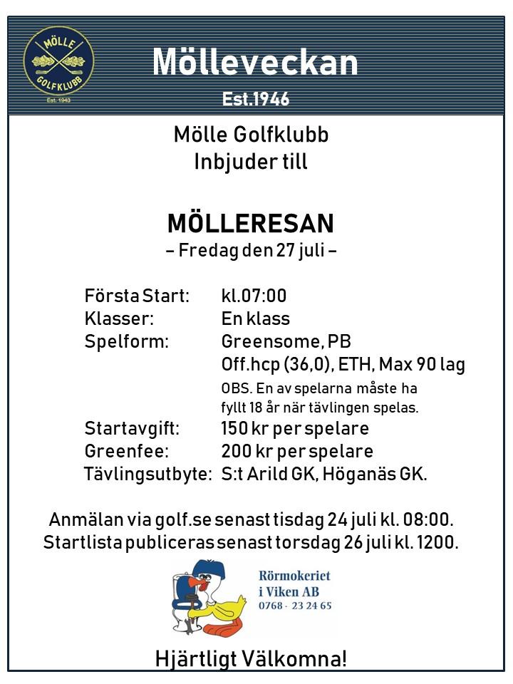Inbjudan Mölleresan.jpg