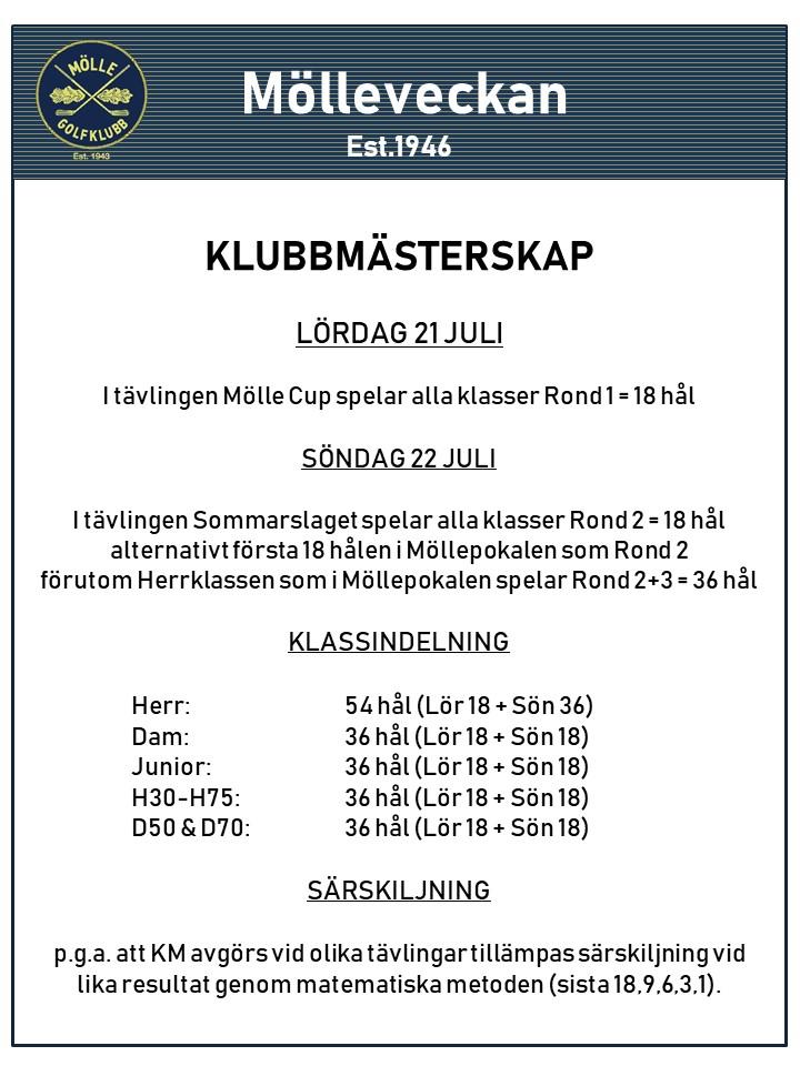 Info KM.jpg