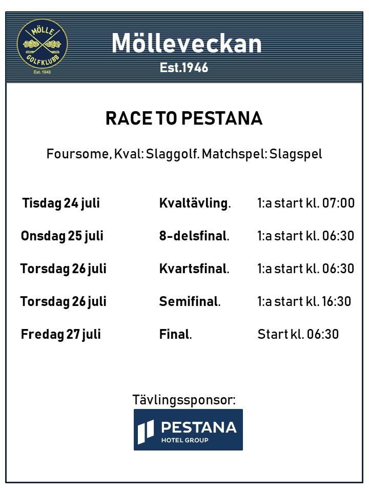 Spelschema Race to Pestana.jpg