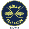 Org Tom MolleGKLogoColorPMS_1_1 Blå text.png