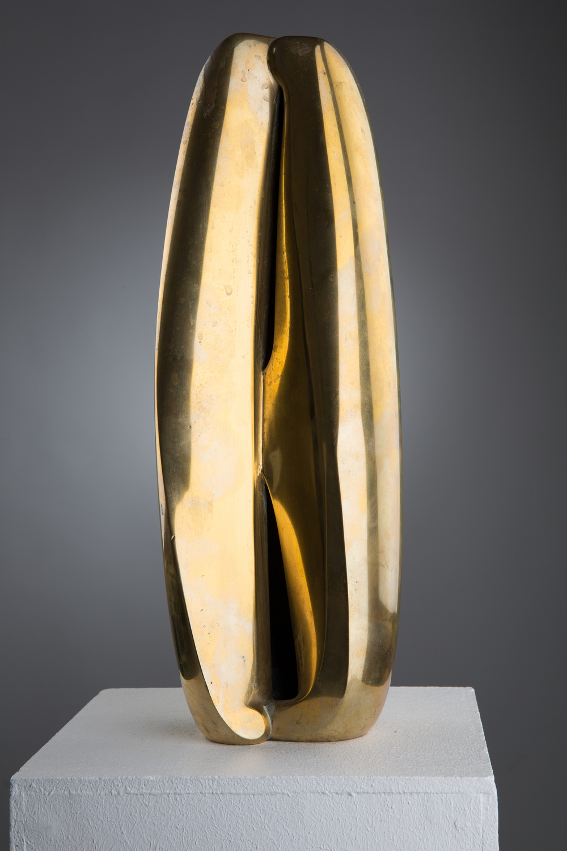 Obelisk I - Jan Hegy