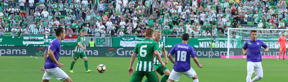 Beneficial Sports Sponsorship — Groupama Aréna