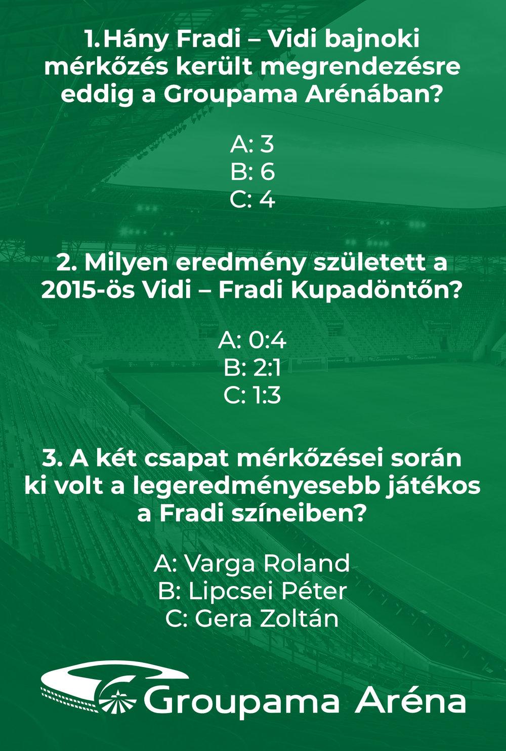 FB_nyeremenyjatek_kviz.jpg