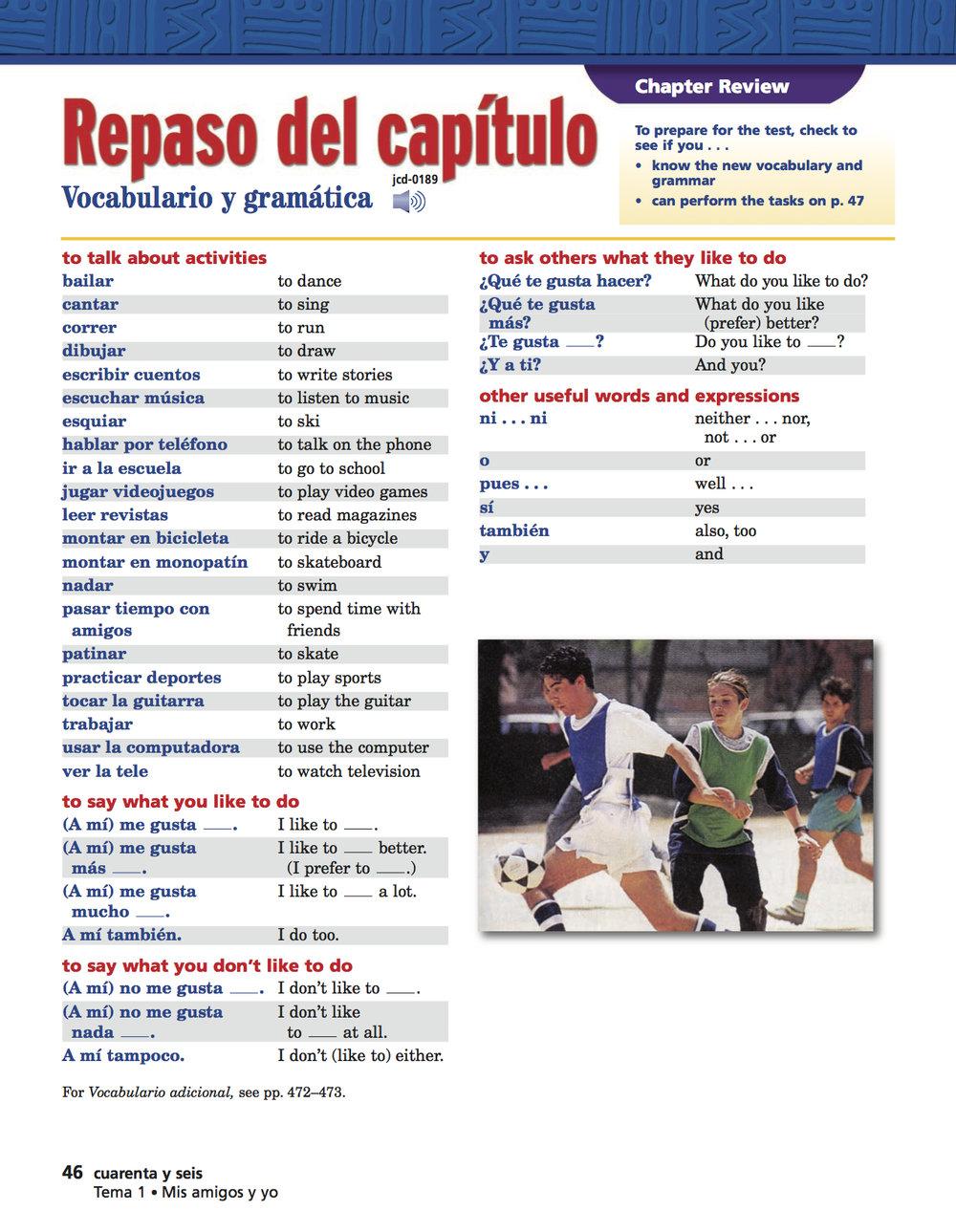 L1_Capitulo_1A copia.jpg