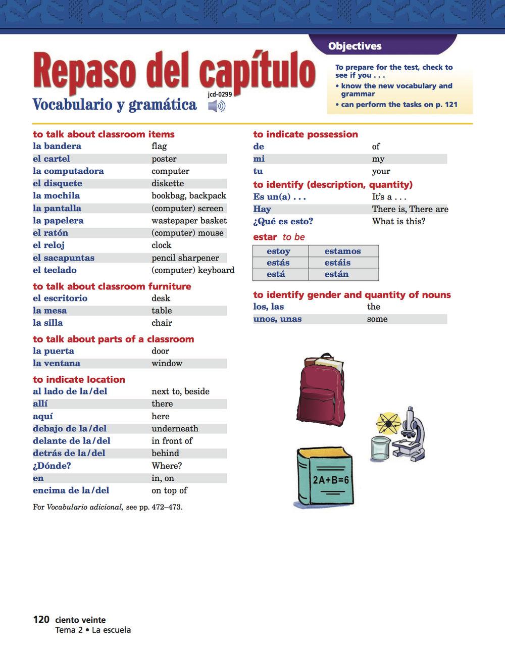 L1_Capitulo_2B copia.jpg