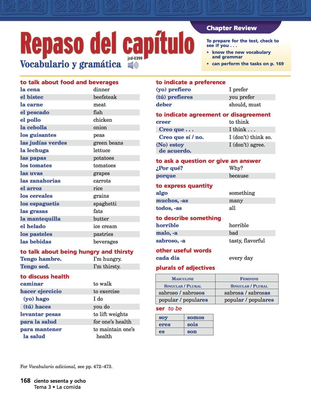 L1_Capitulo_3B copia.jpg
