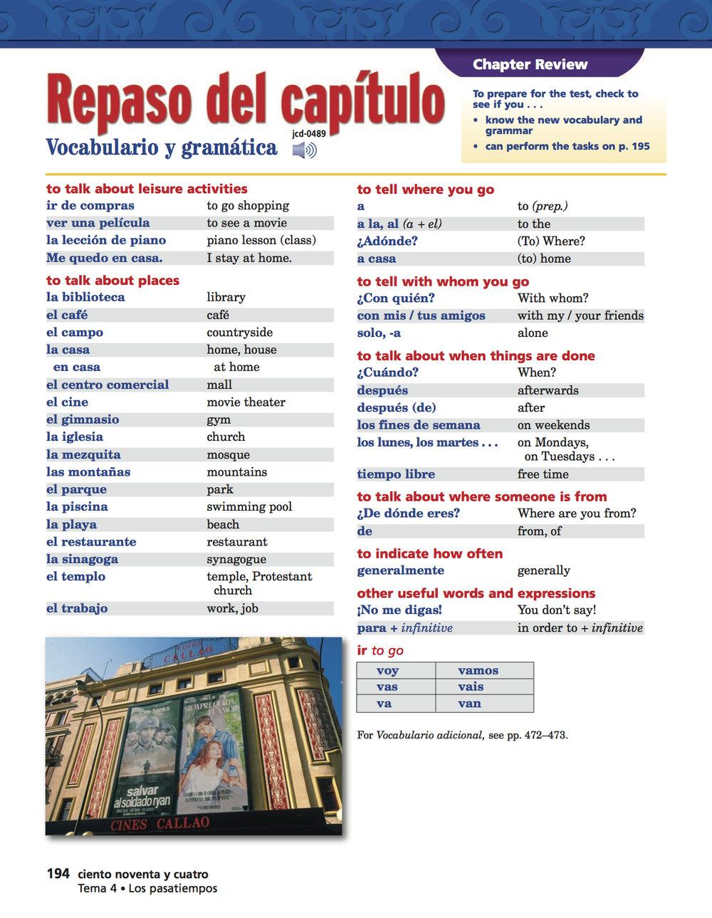 L1_Capitulo_4A copia.jpg