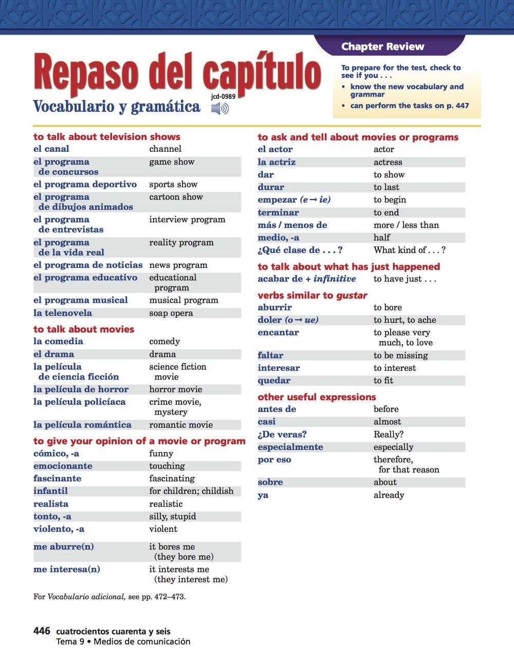 L1_Capitulo_9A copia.jpg
