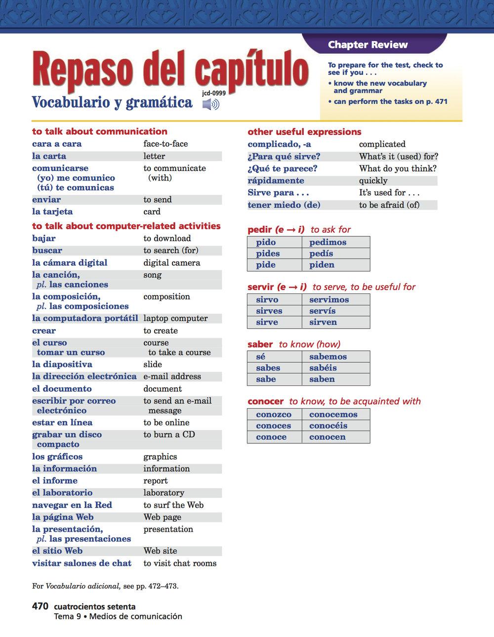 L1_Capitulo_9B copia.jpg