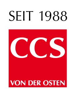 CCS seit 1988