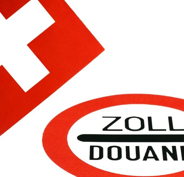 Zoll_Fahne_CH.jpg