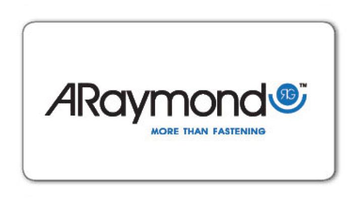 A. Raymond GmbH & Co. KG -