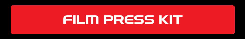 Download film press kit