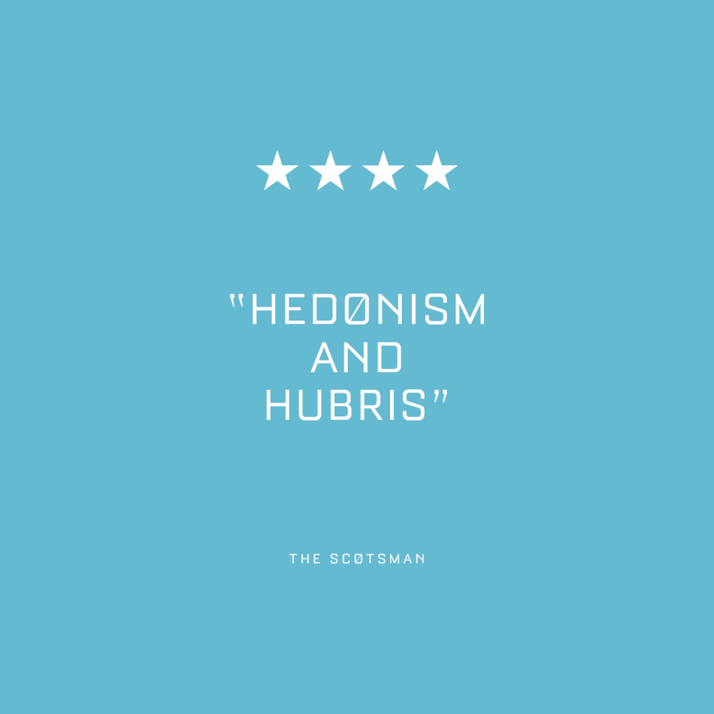 TMFMW_the_scotsman_review.png