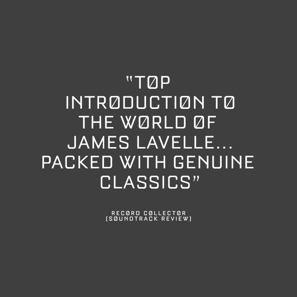 TMFMW_record_collector_soundtrack_review.png