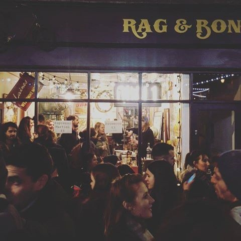 rag and bone bar.jpg