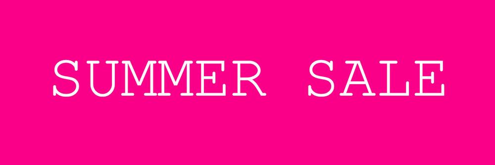 SUMMER SALE NEW .jpg