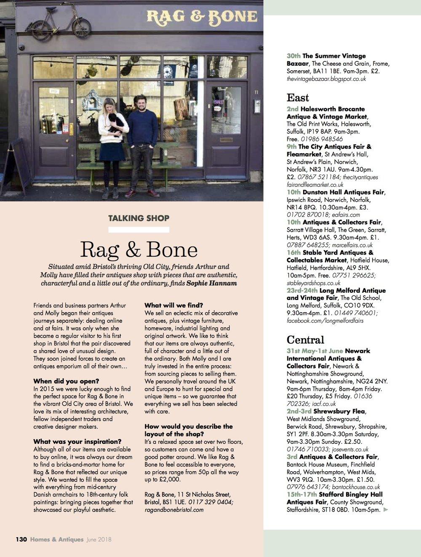 Rag & Bone Talking Shop Homes and Antiques  copy.jpg