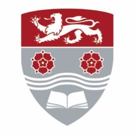 Lancaster University.jpg